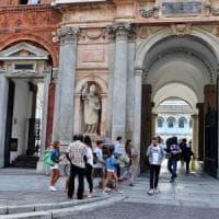 Università, gli studenti chiedono il rimborso delle tasse: l'Udu va al Tar
