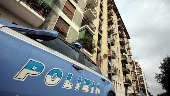 Rissa a coltellate a Milano: grave un 36enne, sfregiato un 22enne