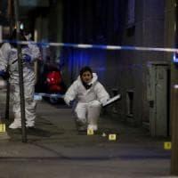 Milano, lite in strada a colpi di coltello: gravissimo il ferito 37enne