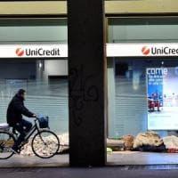 Milano, è partito il grande censimento dei clochard: 800 in strada tra