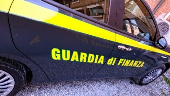 San Giuliano, sequestrato il centro commerciale: ex sindaco