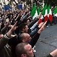 """Saluto fascista  la Cassazione: """"Non è reato  se commemorativo""""  e conferma due assoluzioni"""