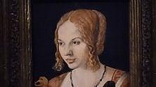 Da Dürer a Leonardo:  a Palazzo Reale  il Rinascimento europeo