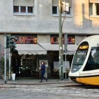 """Prese a sprangate un passante, la pm di Milano chiede la perizia: """"Accertare se capace di..."""