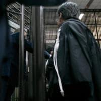 Maxiprocesso narcotraffico, 20 anni al boss Crisafulli. Pene totali a Milano per 200 anni