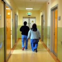 Milano, incinta morì dopo le dimissioni: imputazione per medico e ostetrica