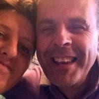 Trent'anni di carcere per l'infermiera di Saronno e rinvio a giudizio per