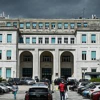 Debutta al Niguarda di Milano il cuore artificiale