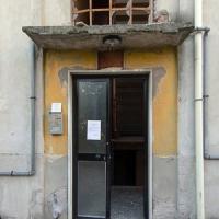 'Ndrangheta: 5 nuovi ordini di arresto nel Milanese per l'attentato di Pioltello