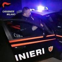 43enne trovato morto in casa a Cinisello, l'autopsia rivela: