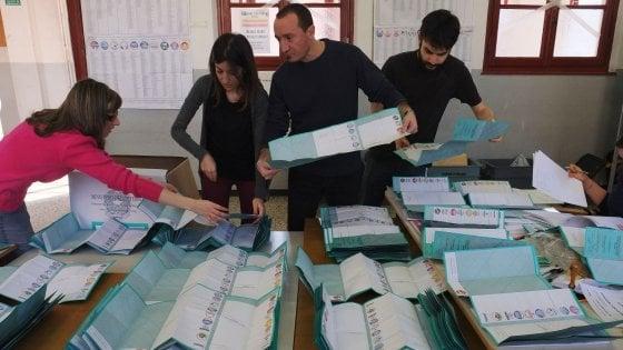 Elezioni Lombardia 2018, dai collegi alle schede antifrode: ecco come si vota