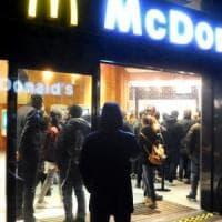 Accoltellamento da McDonald's a Milano: arrestati due 20enni incastrati dalle telecamere