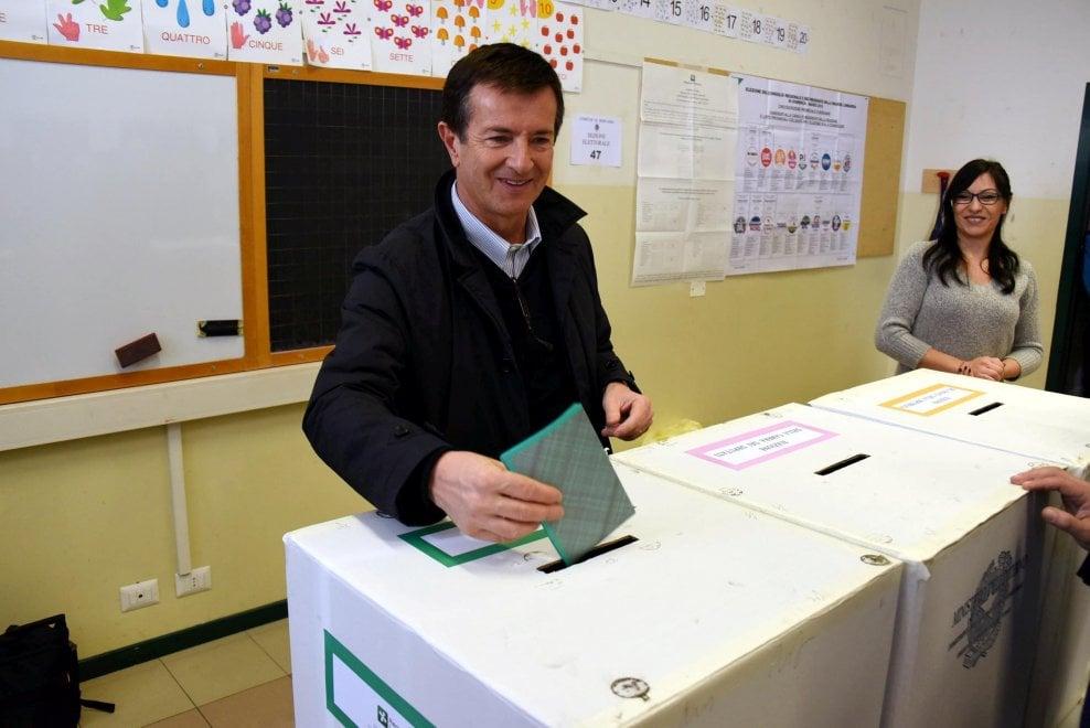 Elezioni Lombardia 2018: candidati e politici al voto