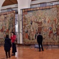 Milano, oltre 60mila visitatori per la seconda edizione di Museocity: è un successo