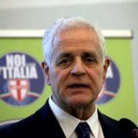 Elezioni politiche 2018, Roberto Formigoni non ce la fa: l'ex Celeste è fuori dal Parlamento