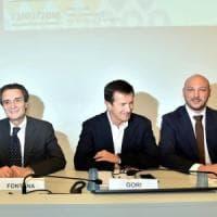 Elezioni Lombardia, inizia il round delle regionali con la sfida Fontana/Gori: spoglio al via