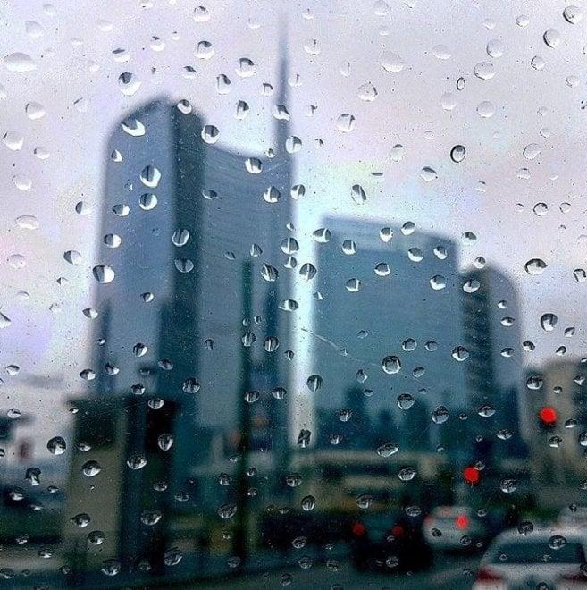 """Elezioni, ironia post voto in stile Mel Brooks. Sala sui social: """"Potrebbe andare peggio. Potrebbe piovere"""""""
