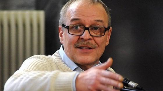 Vallanzasca chiede la semilibertà, i giudici si riservano: era tornato in cella dopo furto di mutande
