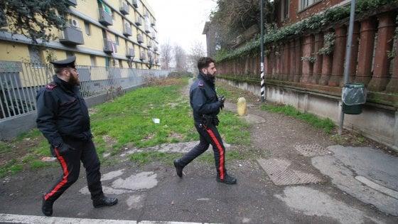 Milano, aggressione con l'accetta a un leghista in via Bellerio: il 54enne va ai domiciliari