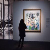 Impressionismo e avanguardie: 50 capolavori dal Philadelphia Museum a Palazzo Reale