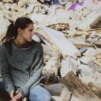 Milano, i ragazzi di Amatrice fotografi per 'Riscatti': con i fondi ricostruiranno il centro giovani