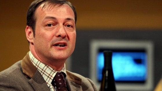 Appalti, annullata sentenza contro l'ex sindaco di Adro Lancini