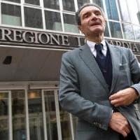 Elezioni Lombardia, ecco il nuovo Pirellone: tre quarti dei consiglieri sono volti nuovi