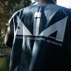 'Ndrangheta a Milano: 2 arresti per tentata estorsione
