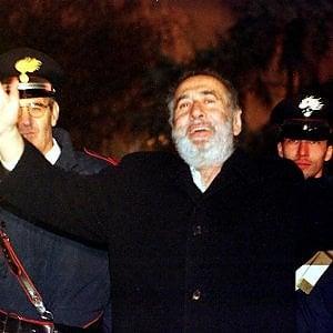 Morto l'imprenditore Soffiantini, nel 1997 sequestrato per 237 giorni