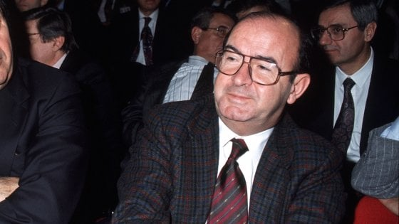 Morto a Brescia l'ex ministro Dc Giovanni Prandini: aveva 78 anni