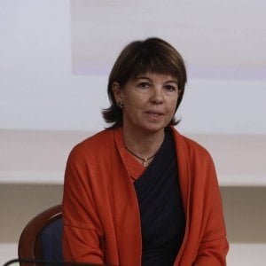 Milano, entra in giunta Laura Galimberti. Il sindaco: ora facciamo di più per le periferie