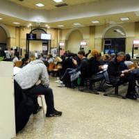 Carte di identità elettroniche, sistema in tilt. Il Comune di Milano: