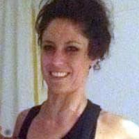 Stilista impiccata a Milano, riesumato il corpo di Carlotta Benusiglio: presto esito esami