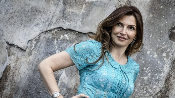 Milano, smantellato traffico di droga: al vertice una donna che emulava la moglie del boss di Gomorra