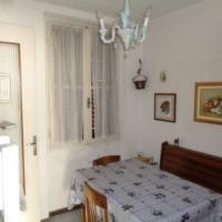 Brescia, ecco l'albergo che ospitò Klimt nel 1913: in vendita a 500mila euro