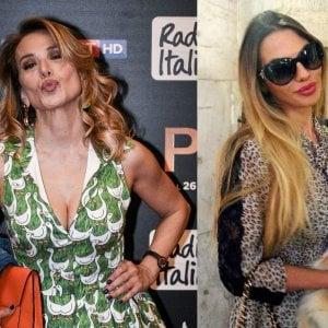 Monza, insultò Barbara d'Urso sui social: 6 mesi all'ex 'olgettina' Barbara Guerra