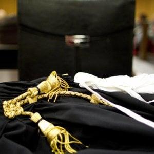 Operaio scomparso a Milano, il datore di lavoro indagato per omicidio