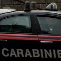 Monza, tre morti in un appartamento: forse omicidio-suicidio