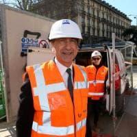 """Milano, Sala pensa al secondo mandato: """"Mi preparo. Ma rischio di essere un panda tra i..."""