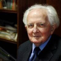 Milano, morto Marcello Cesa-Bianchi: fu luminare della psicologia, aveva