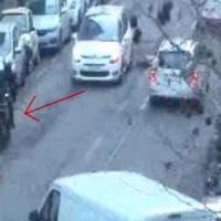 Milano, banda dei Rolex tradita dalle telecamere: 4 arresti dopo colpo contro