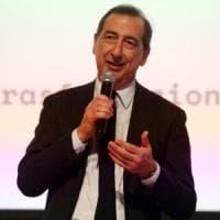 """A Milano vertice di giunta post elezioni, Sala: """"Bene la nostra linea ma la macchina..."""