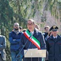 Cinque Giornate di Milano, l'appello di Sala alla città: