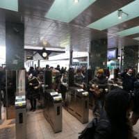 Pendolari, sciopero di otto ore dei lavoratori Orsa: 21 marzo a rischio
