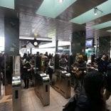Pendolari, sciopero di 8 ore  dell'Orsa: 21 marzo  a rischio per i treni lombardi