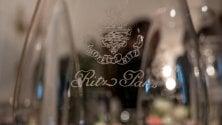 'C'era una volta il Ritz'  in mostra gli arredi dello  storico hotel di Parigi