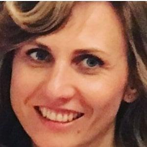 Bergamo, donna scompare da casa: l'appello dei familiari sui social