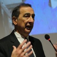 Agenzia del farmaco, sindaco Sala ottiene audizione al Parlamento Ue e denuncia