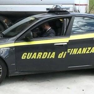 Traffico di droga dall'Albania verso Italia e Svizzera, sequestrati 450 chili, 17 indagati