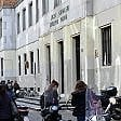 Marijuana in gita  scolastica, nei guai studenti  di 15 anni del liceo Parini:  blitz della polizia in hotel